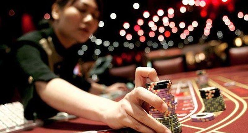 Rahasia Menang Di W88 Casino Online