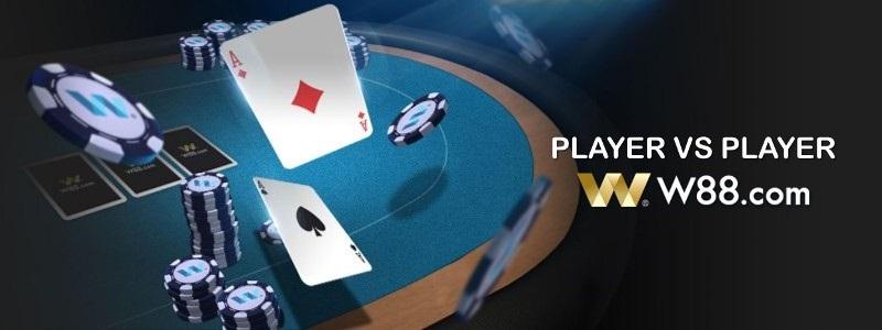 Kesimpulan Mengejutkan Mengenai Poker W88
