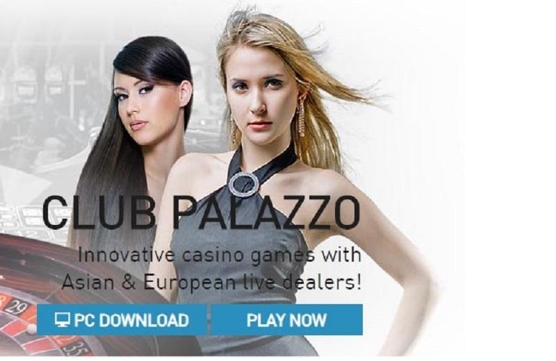 w88-club-palazzo