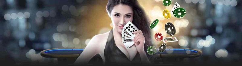 Mengapa Bermain Poker? Hasilkan Uang!