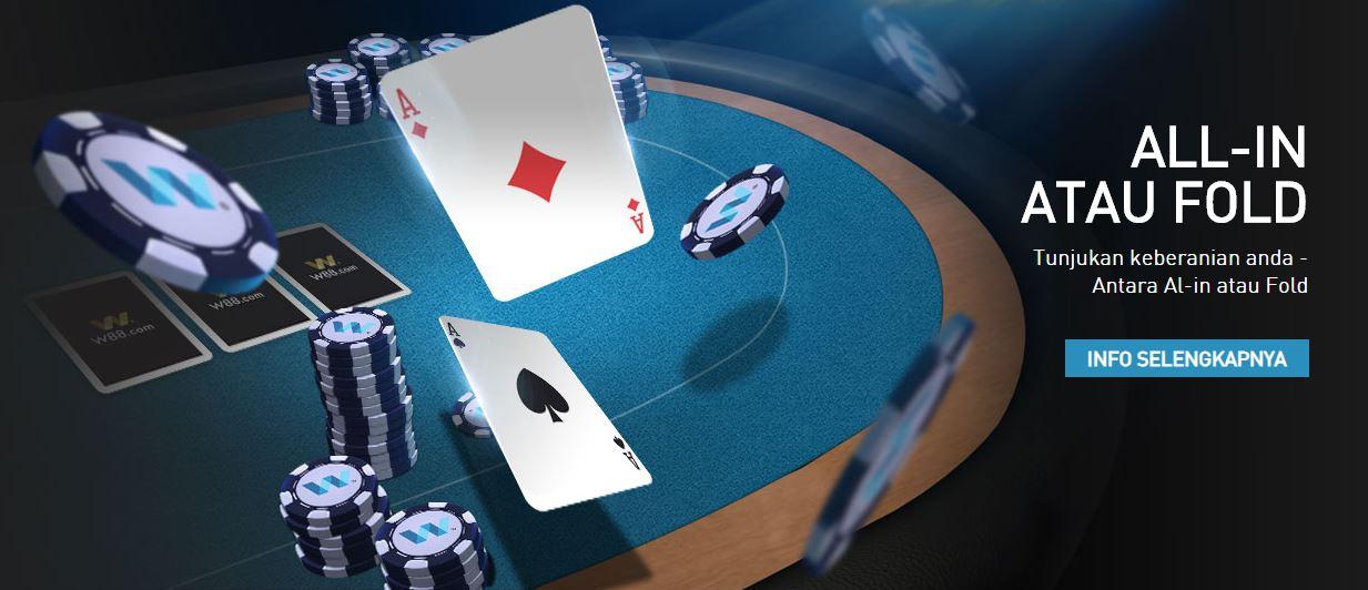 Tips-Dalam-Permainan-Kartu-Online-dengan-Uang-Asli