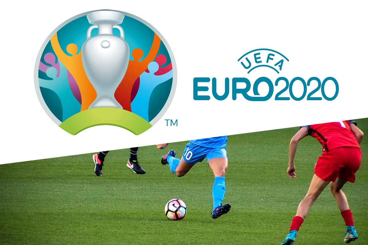 Tuan Rumah Piala Eropa 2020 Terpilih Untuk Perayaan Ulang Tahun