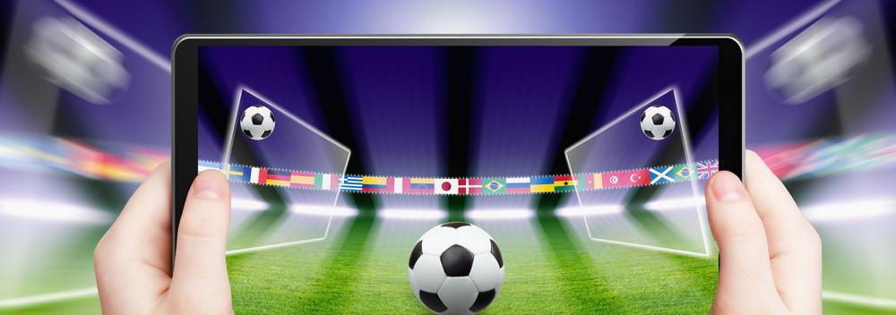Catatan Spesial Situs Judi Online Terpercaya Menyambut Piala Eropa 2020
