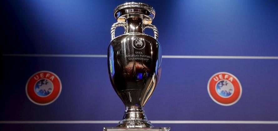 Tips Bergabung di Permainan Taruhan Bola Piala Eropa 2020
