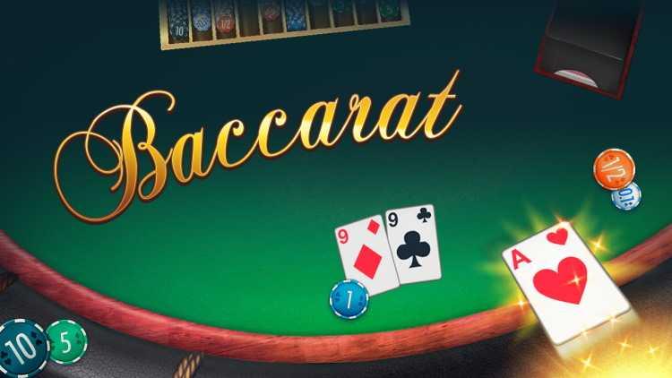 permainan-baccarat-di-kasino-online-w88