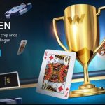 W88.com - Online Asia Poker Tournament