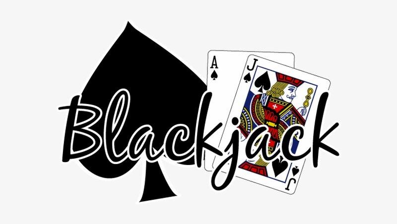 Strategi Tepat untuk Lakukan Cara Main Black Jack W88 yang Menuju Kesuksesan