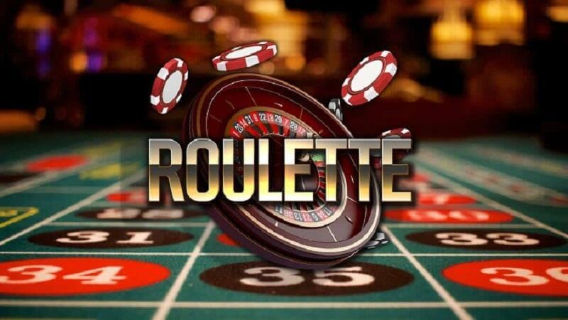 Temukan Nasib Keberuntungan Terbaik di Roulette Casino Online W88