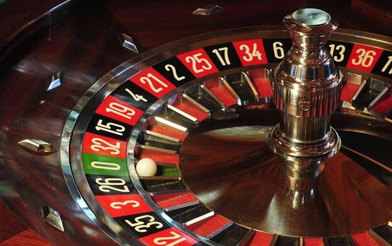 Tips Menang Roulette Online Terampuh di Situs Online W88