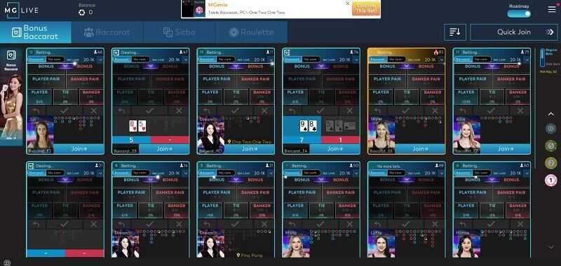 Kesenangan Bermain Blackjack Online di Bandar W88