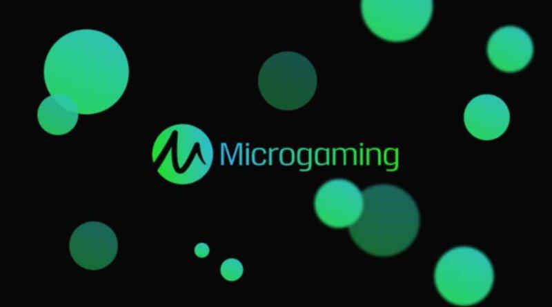 Kelebihan Microgaming Casino yang Mengesankan