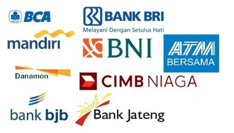 Mencari Jawaban Pertanyaan W88 Dukungan Bank Apapun?