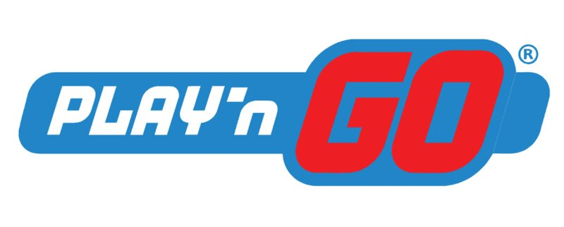 Kesuksesan Pengembang Game Online Play GO