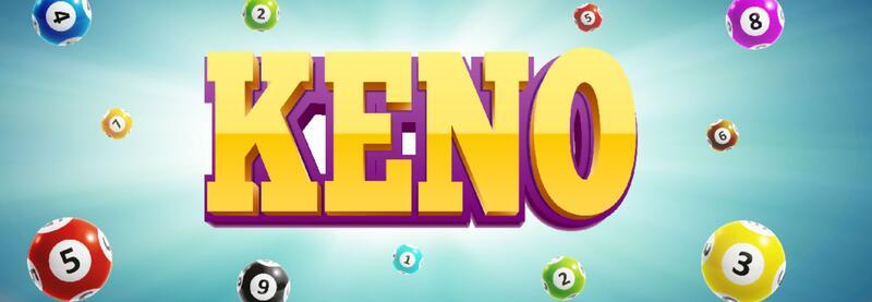 Tips Bermain Keno Online Indonesia yang Terjitu